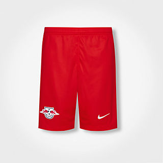 RBL Home Shorts 18/19 (RBL18017): RB Leipzig rbl-home-shorts-18-19 (image/jpeg)
