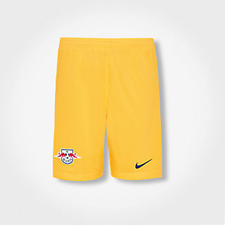 RBL Away Shorts 18/19 (RBL18018): RB Leipzig rbl-away-shorts-18-19 (image/jpeg)
