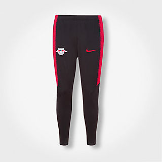 RBL Training Pants (RBL18028): RB Leipzig rbl-training-pants (image/jpeg)