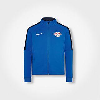 RBL Training Jacket (RBL18031): RB Leipzig rbl-training-jacket (image/jpeg)