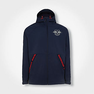 RBL Team Tape Softshell Jacket (RBL18036): RB Leipzig rbl-team-tape-softshell-jacket (image/jpeg)