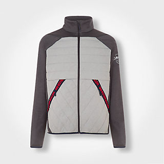 RBL Team Tape Techfleece Jacket (RBL18037): RB Leipzig rbl-team-tape-techfleece-jacket (image/jpeg)
