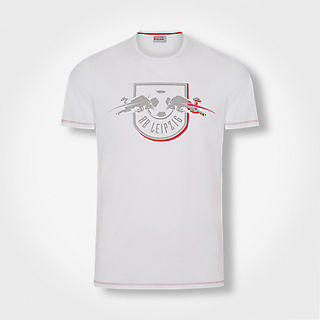 Red Shadow T-Shirt (RBL18043): RB Leipzig red-shadow-t-shirt (image/jpeg)