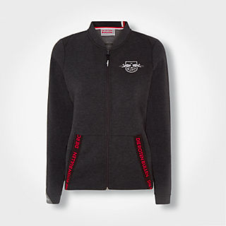f91f1e73 Sweatshirts - Official Red Bull Online Shop