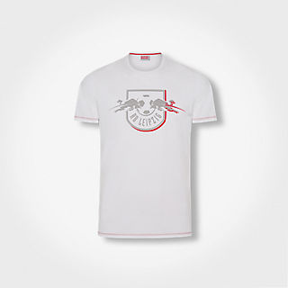 Red Shadow T-Shirt (RBL18054): RB Leipzig red-shadow-t-shirt (image/jpeg)