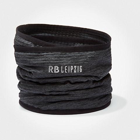 RBL Field Neckwarmer (RBL18056): RB Leipzig rbl-field-neckwarmer (image/jpeg)