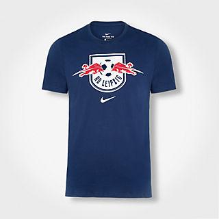 RBL Field Crest T-Shirt (RBL18057): RB Leipzig rbl-field-crest-t-shirt (image/jpeg)