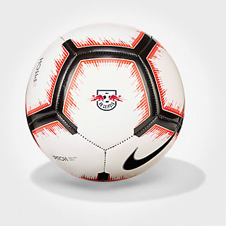 RBL Field Ball (RBL18065): RB Leipzig rbl-field-ball (image/jpeg)