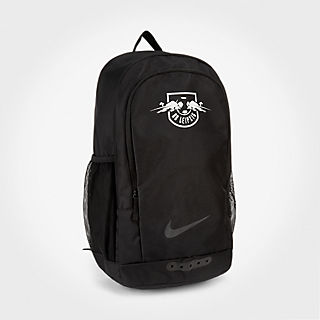 RBL Field Backpack (RBL18066): RB Leipzig rbl-field-backpack (image/jpeg)