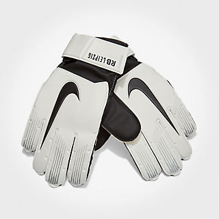 RBL Field Goalkeeper Gloves (RBL18078): RB Leipzig rbl-field-goalkeeper-gloves (image/jpeg)