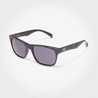 RBL Graphit Sonnenbrille (RBL18091): RB Leipzig rbl-graphit-sonnenbrille (image/jpeg)