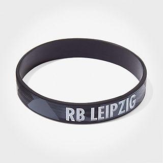 RBL Graphit Wristband (RBL18093): RB Leipzig rbl-graphit-wristband (image/jpeg)