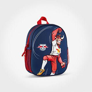 Back To School Offizieller Red Bull Online Shop