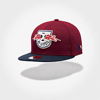 RBL New Era 9FIFTY Dawn Flatcap (RBL18096): RB Leipzig rbl-new-era-9fifty-dawn-flatcap (image/jpeg)