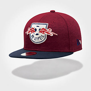 RBL New Era 9FIFTY Dawn Flatcap (RBL18098): RB Leipzig rbl-new-era-9fifty-dawn-flatcap (image/jpeg)
