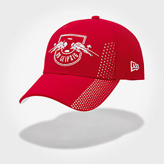 RBL New Era 9FORTY Combi Cap (RBL18101): RB Leipzig rbl-new-era-9forty-combi-cap (image/jpeg)