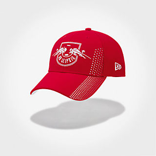 RBL New Era 9FORTY Combi Cap (RBL18102): RB Leipzig rbl-new-era-9forty-combi-cap (image/jpeg)