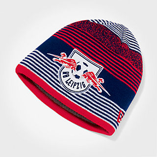 Beanies - Official Red Bull Online Shop 207f665f99e