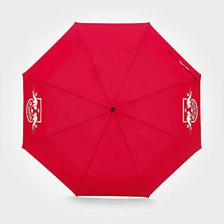 RBL Compact Umbrella (RBL18115): RB Leipzig rbl-compact-umbrella (image/jpeg)