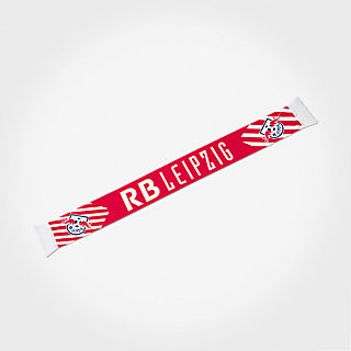 RBL Home Print Scarf (RBL18121): RB Leipzig rbl-home-print-scarf (image/jpeg)