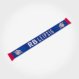 RBL Away Print Scarf (RBL18123): RB Leipzig rbl-away-print-scarf (image/jpeg)