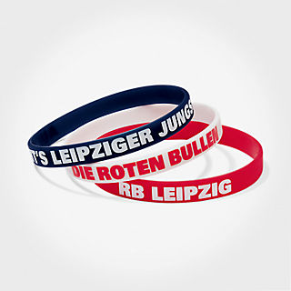 RBL Fan Armband Set (RBL18131): RB Leipzig rbl-fan-armband-set (image/jpeg)