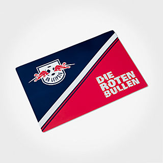 RBL Desk Pad (RBL18137): RB Leipzig rbl-desk-pad (image/jpeg)