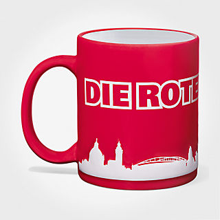 RBL Cityscape Mug (RBL18140): RB Leipzig rbl-cityscape-mug (image/jpeg)