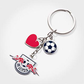 RBL Charm Keyring (RBL18141): RB Leipzig rbl-charm-keyring (image/jpeg)