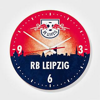 RBL Wanduhr (RBL18148): RB Leipzig rbl-wanduhr (image/jpeg)