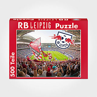 RBL Stadion Puzzle (RBL18150): RB Leipzig rbl-stadion-puzzle (image/jpeg)