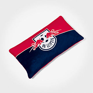 RBL Cushion (RBL18156): RB Leipzig rbl-cushion (image/jpeg)