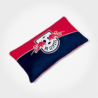 RBL Kissen (RBL18156): RB Leipzig rbl-kissen (image/jpeg)