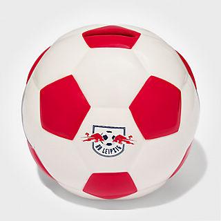 RBL Spardose (RBL18157): RB Leipzig rbl-spardose (image/jpeg)