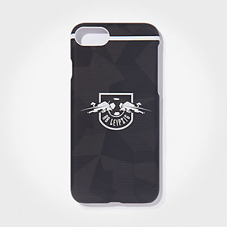 RBL Graphit iPhone Cover 7/8 (RBL18159): RB Leipzig rbl-graphit-iphone-cover-7-8 (image/jpeg)