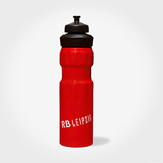RBL Sigg Trinkflasche (RBL18161): RB Leipzig rbl-sigg-trinkflasche (image/jpeg)