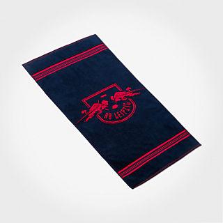 RBL Sideline Bath Towel (RBL18162): RB Leipzig rbl-sideline-bath-towel (image/jpeg)