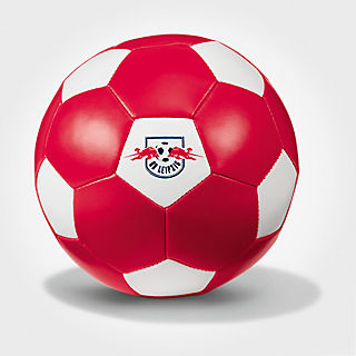 RBL Soft Ball (RBL18167): RB Leipzig rbl-soft-ball (image/jpeg)