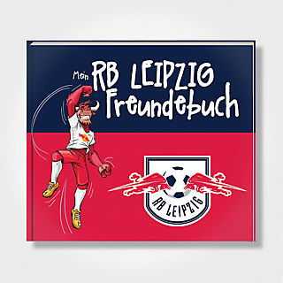 RBL Friendbook (RBL18170): RB Leipzig rbl-friendbook (image/jpeg)