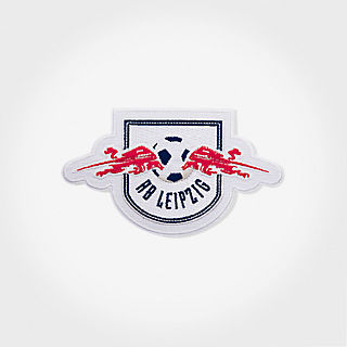 RBL Patch Small (RBL18172): RB Leipzig rbl-patch-small (image/jpeg)