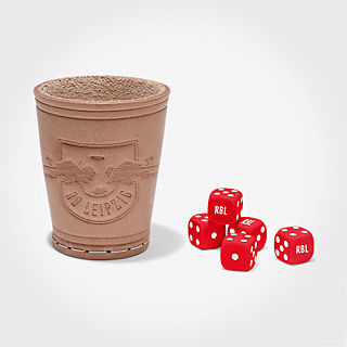 RBL Dice Game (RBL18174): RB Leipzig rbl-dice-game (image/jpeg)