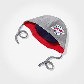 RBL Baby Hat (RBL18180): RB Leipzig rbl-baby-hat (image/jpeg)