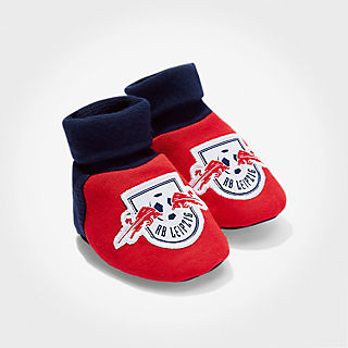 RBL Baby Shoes (RBL18181): RB Leipzig rbl-baby-shoes (image/jpeg)