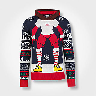 RBL Christmas Bulli Sweater (RBL18183): RB Leipzig rbl-christmas-bulli-sweater (image/jpeg)