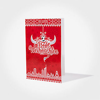 RBL Weihnachtskarte (RBL18186): RB Leipzig rbl-weihnachtskarte (image/jpeg)