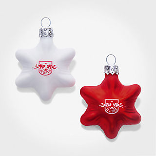RBL Christmas Star Set of 2 (RBL18190): RB Leipzig rbl-christmas-star-set-of-2 (image/jpeg)