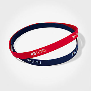 RBL Headbands Set of 2 (RBL18196): RB Leipzig rbl-headbands-set-of-2 (image/jpeg)
