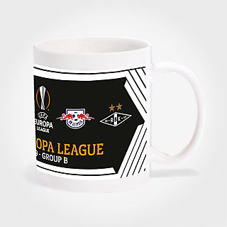 RBL EL Group Mug (RBL18213): RB Leipzig rbl-el-group-mug (image/jpeg)
