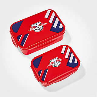 RBL Lunch Box Set (RBL19038): RB Leipzig rbl-lunch-box-set (image/jpeg)