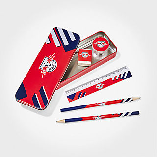 RBL School Set (RBL19040): RB Leipzig rbl-school-set (image/jpeg)
